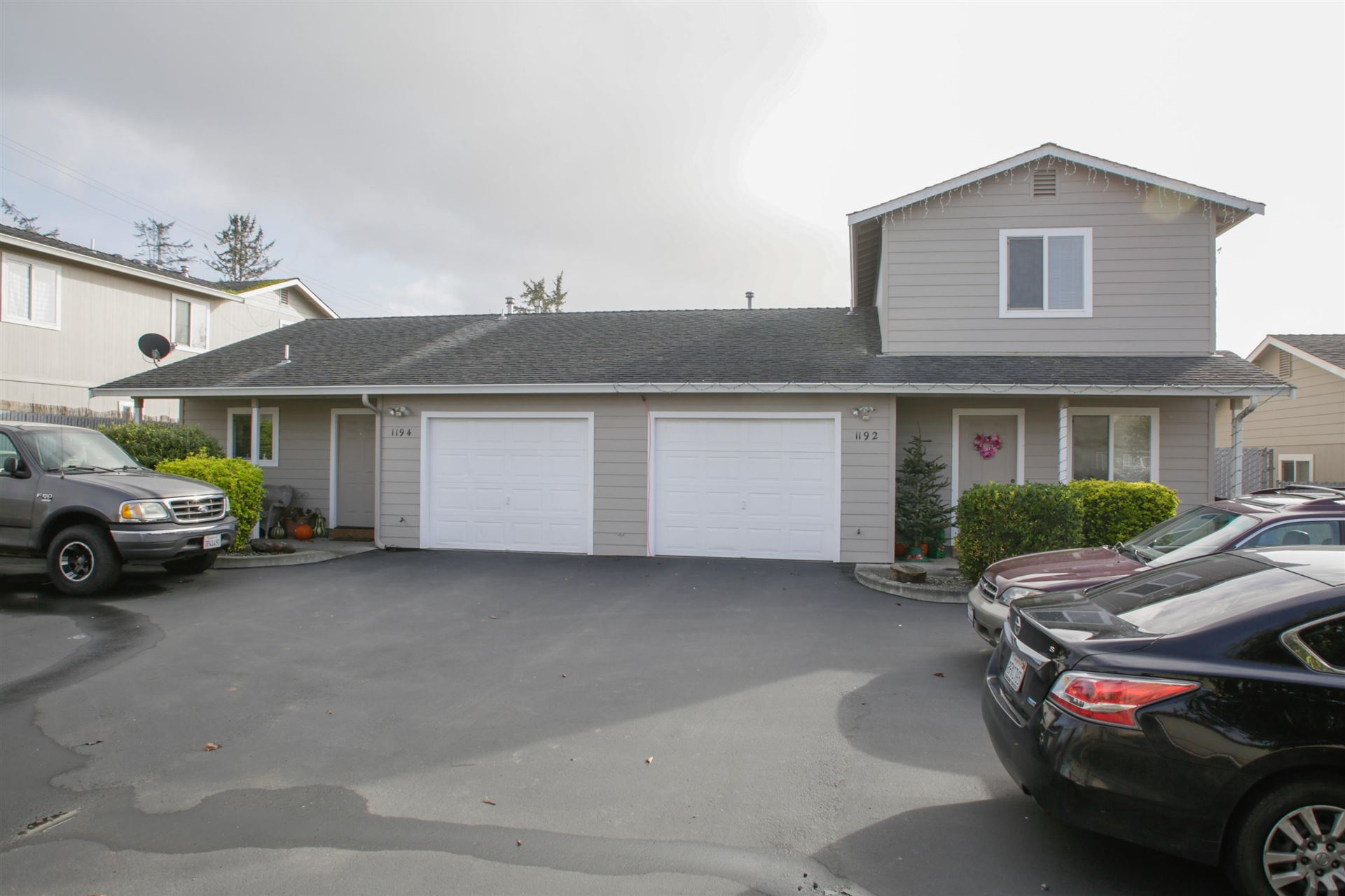 1192 Chance Lane, McKinleyville, CA 95519 - MLS#: 255528