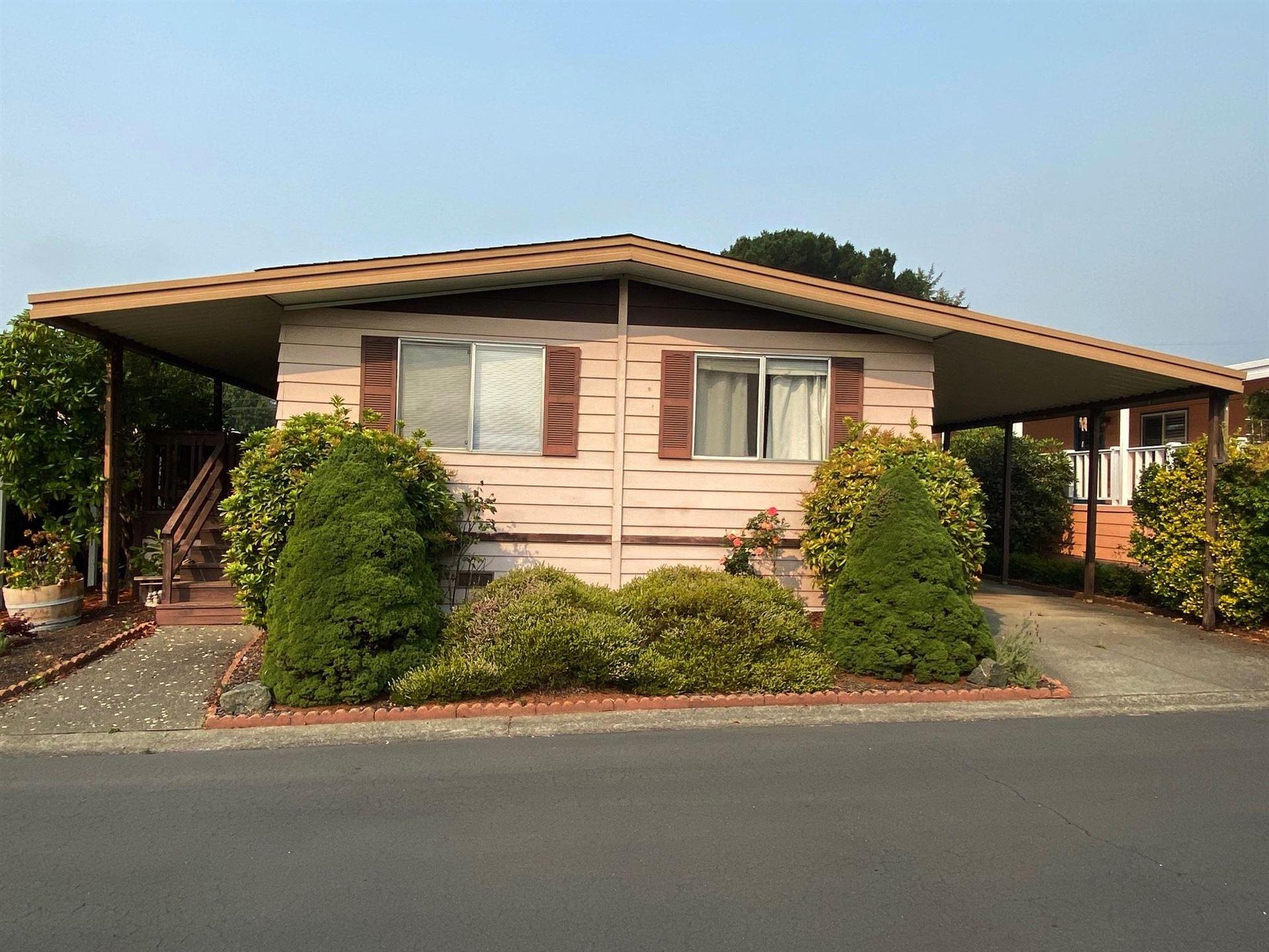 1090 Murray #4 Road, McKinleyville, CA 95519 - MLS#: 257528
