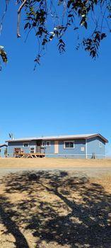 18900 Executive Drive, Corning, CA 99999 - MLS#: 259534