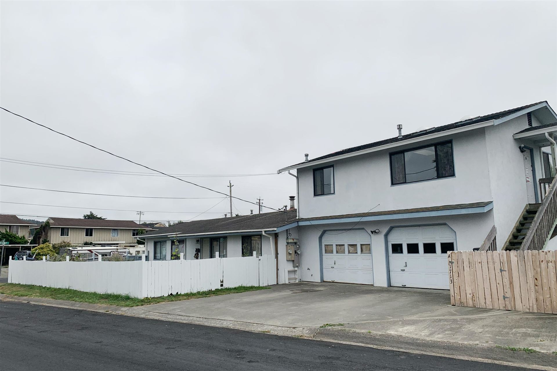 1713 Roberts Way, Arcata, CA 95521 - MLS#: 256539