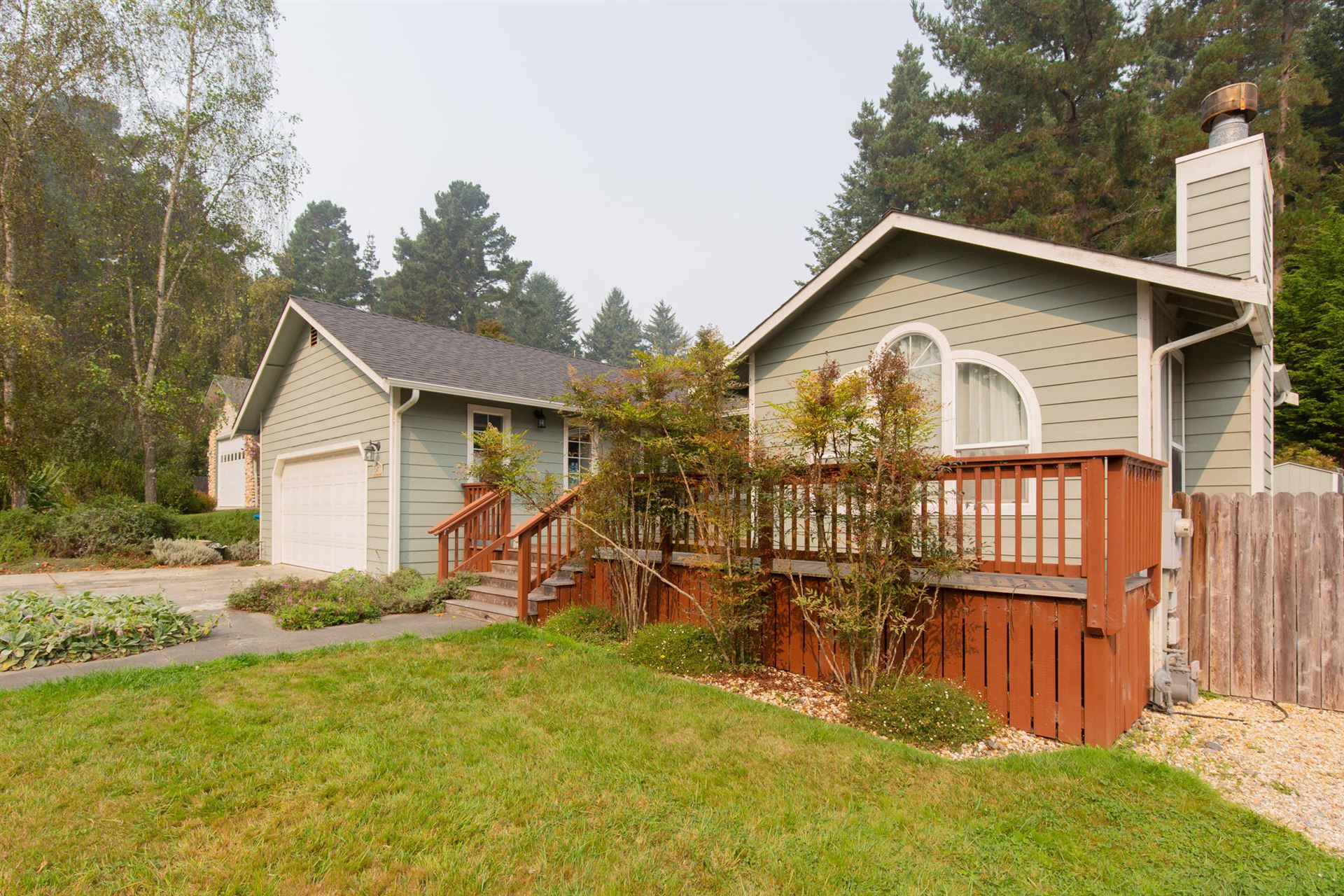 7008 London Drive, Eureka, CA 95503 - MLS#: 257544