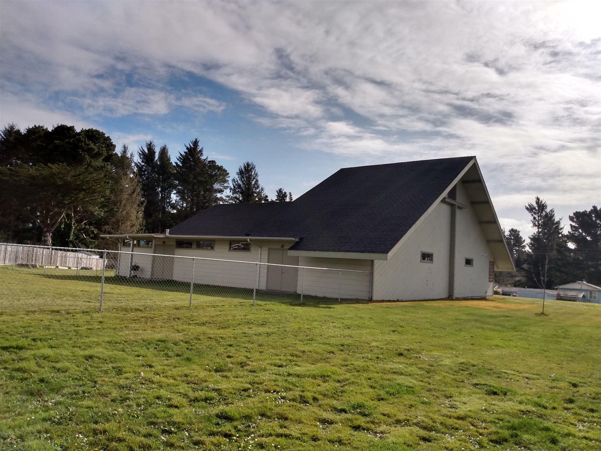 2337 Kipling Drive, Eureka, CA 95503 - MLS#: 258582
