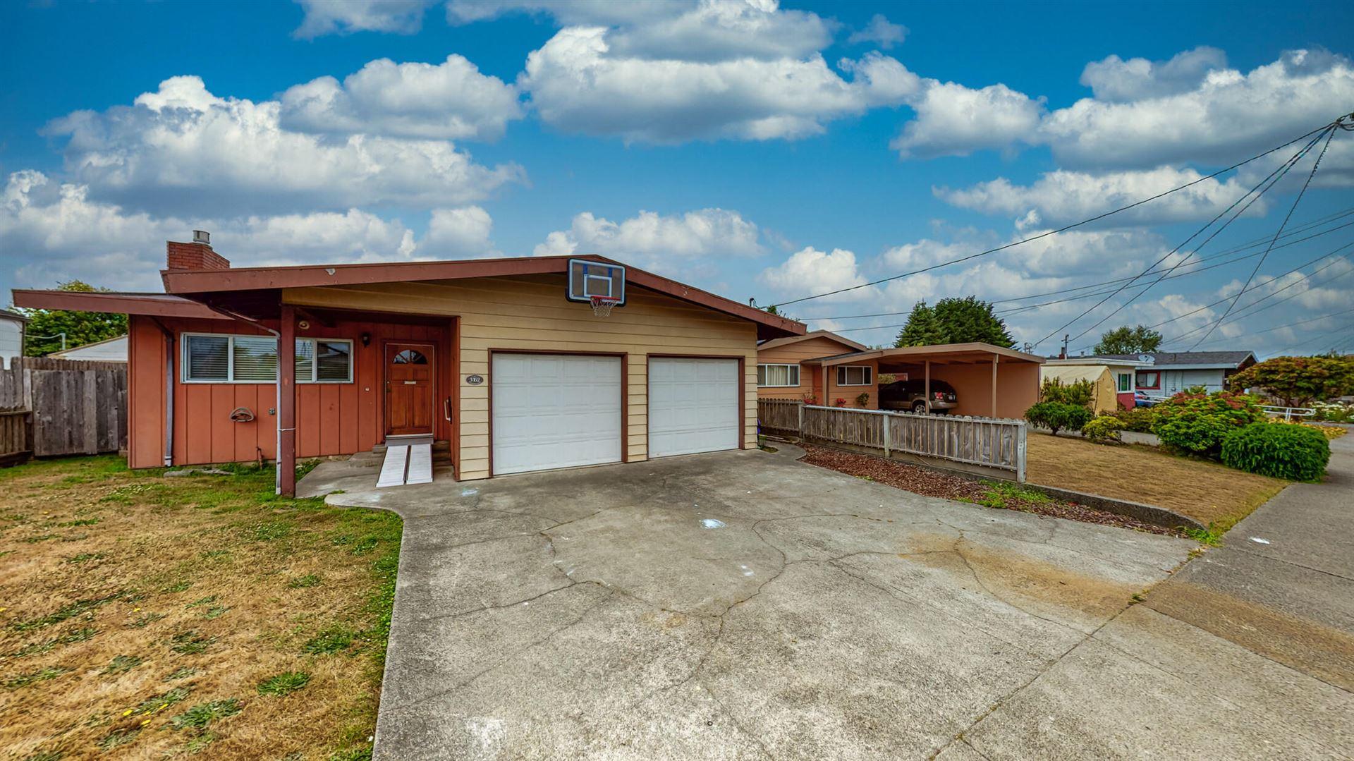 3162 Central Avenue, Eureka, CA 95503 - MLS#: 259597