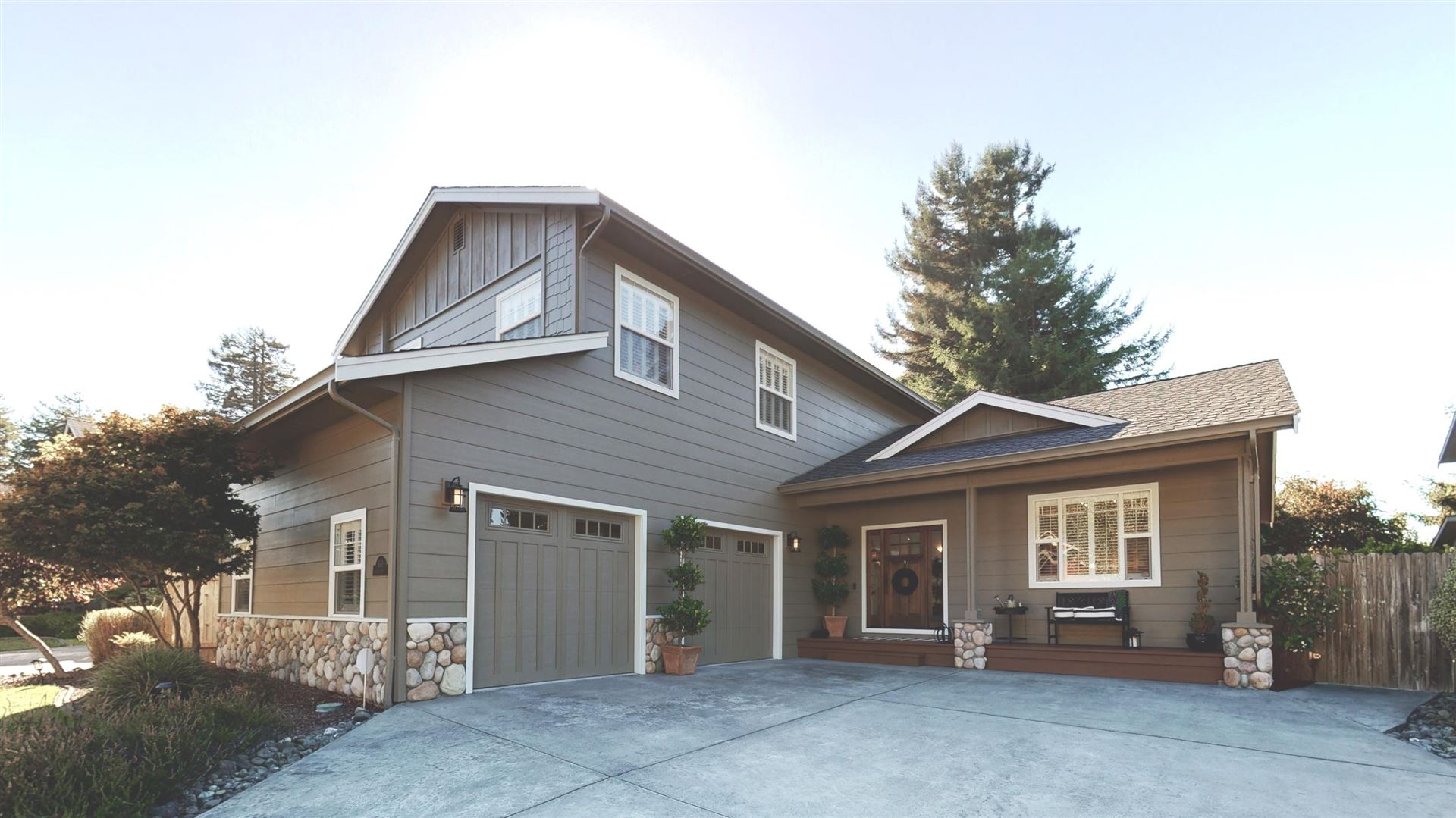 4560 Luke Court, Cutten, CA 95503 - MLS#: 257602