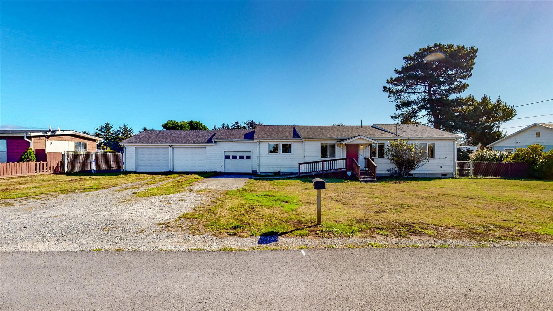 1945 Ashdown Avenue, McKinleyville, CA 95519 - MLS#: 257608