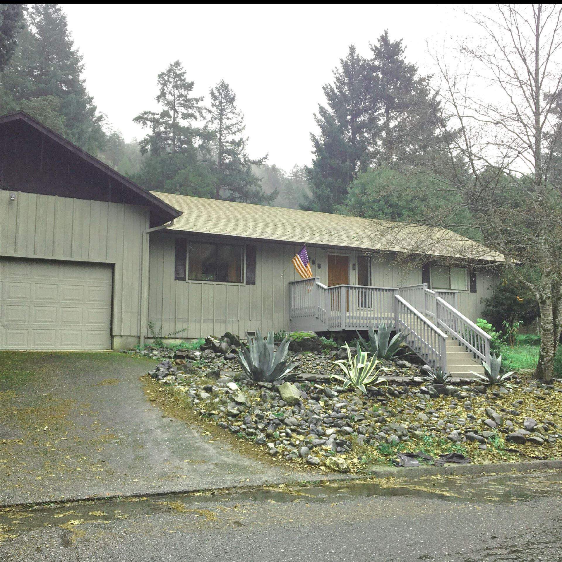 205 Sunset Lane, Willow Creek, CA 95573 - MLS#: 259608