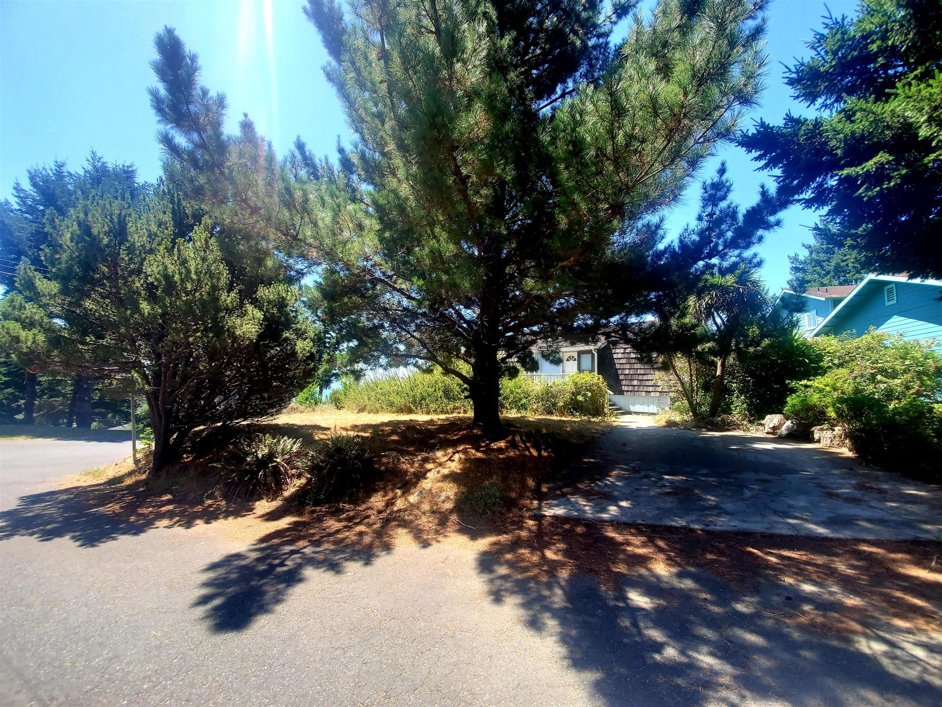 111 Fawn Drive, Shelter Cove, CA 95589 - MLS#: 259631