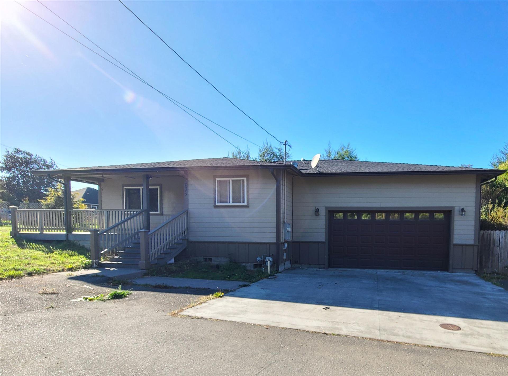2575 Todd Court, Arcata, CA 95521 - MLS#: 257634