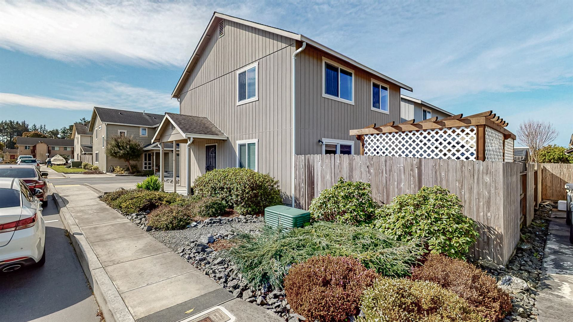 1495 Sandstone Street, McKinleyville, CA 95519 - MLS#: 258639
