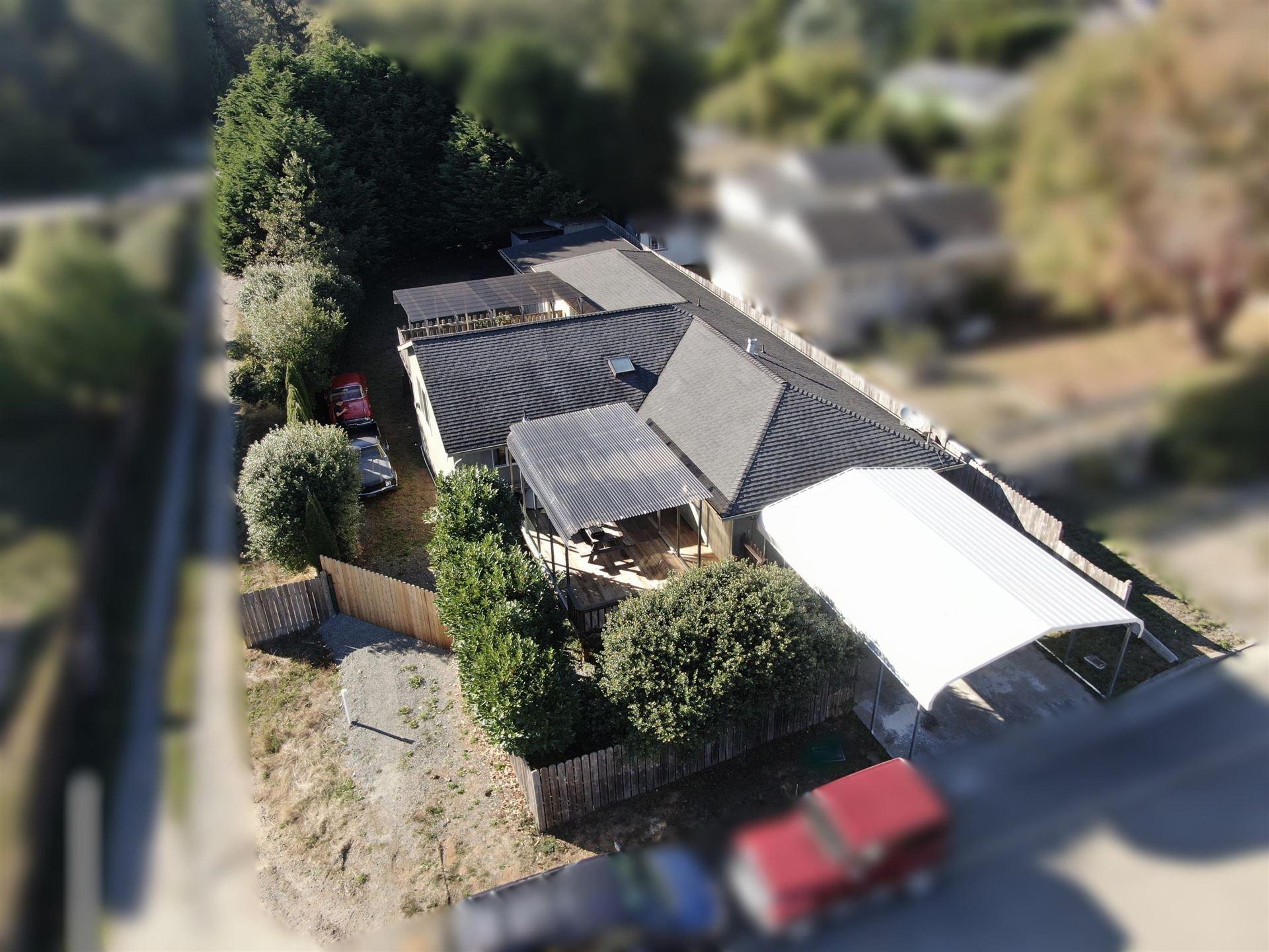 1540 Sharon Avenue, McKinleyville, CA 95519 - #: 257646