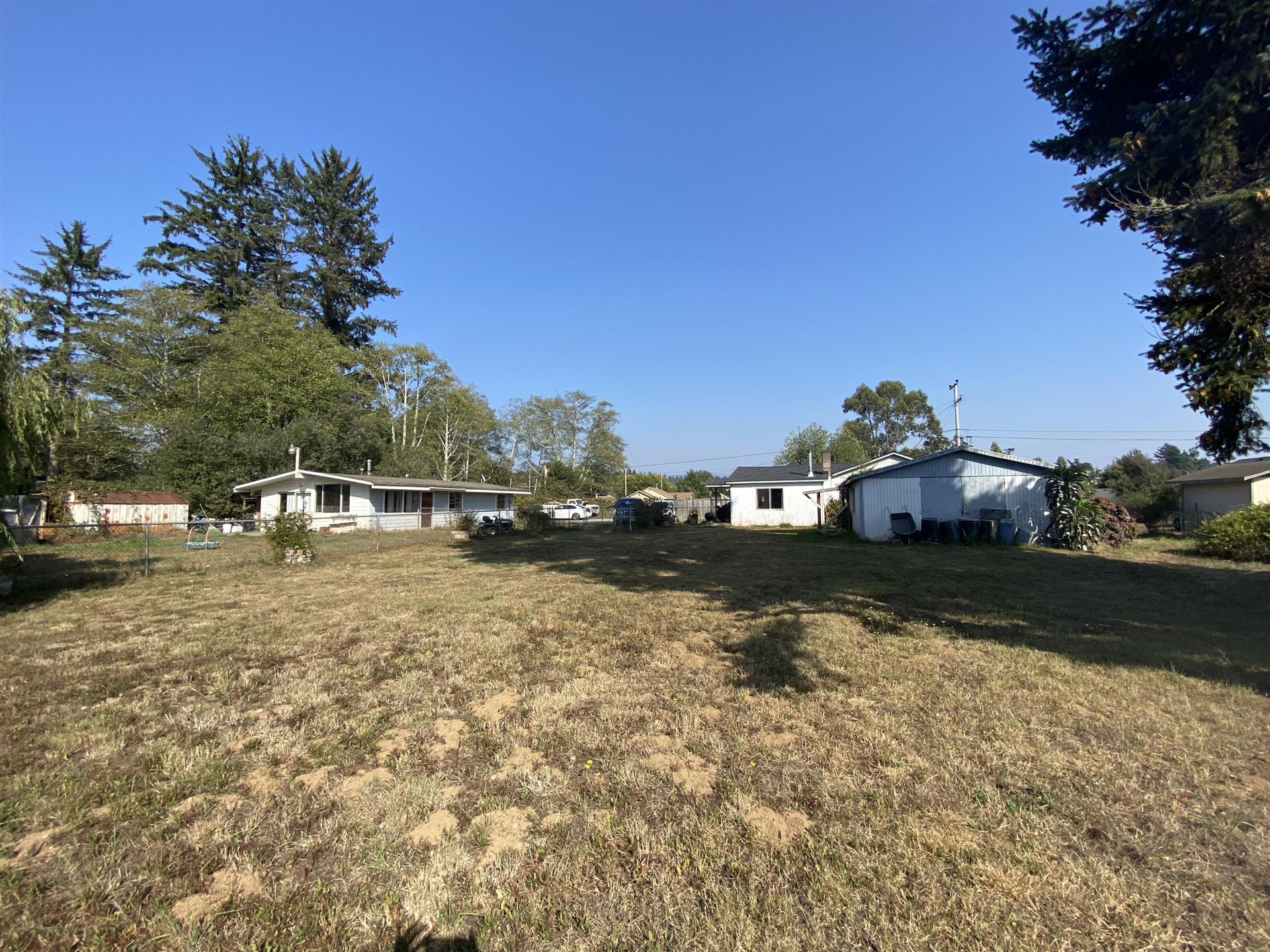 1688 Childrens Avenue, McKinleyville, CA 95519 - MLS#: 257652