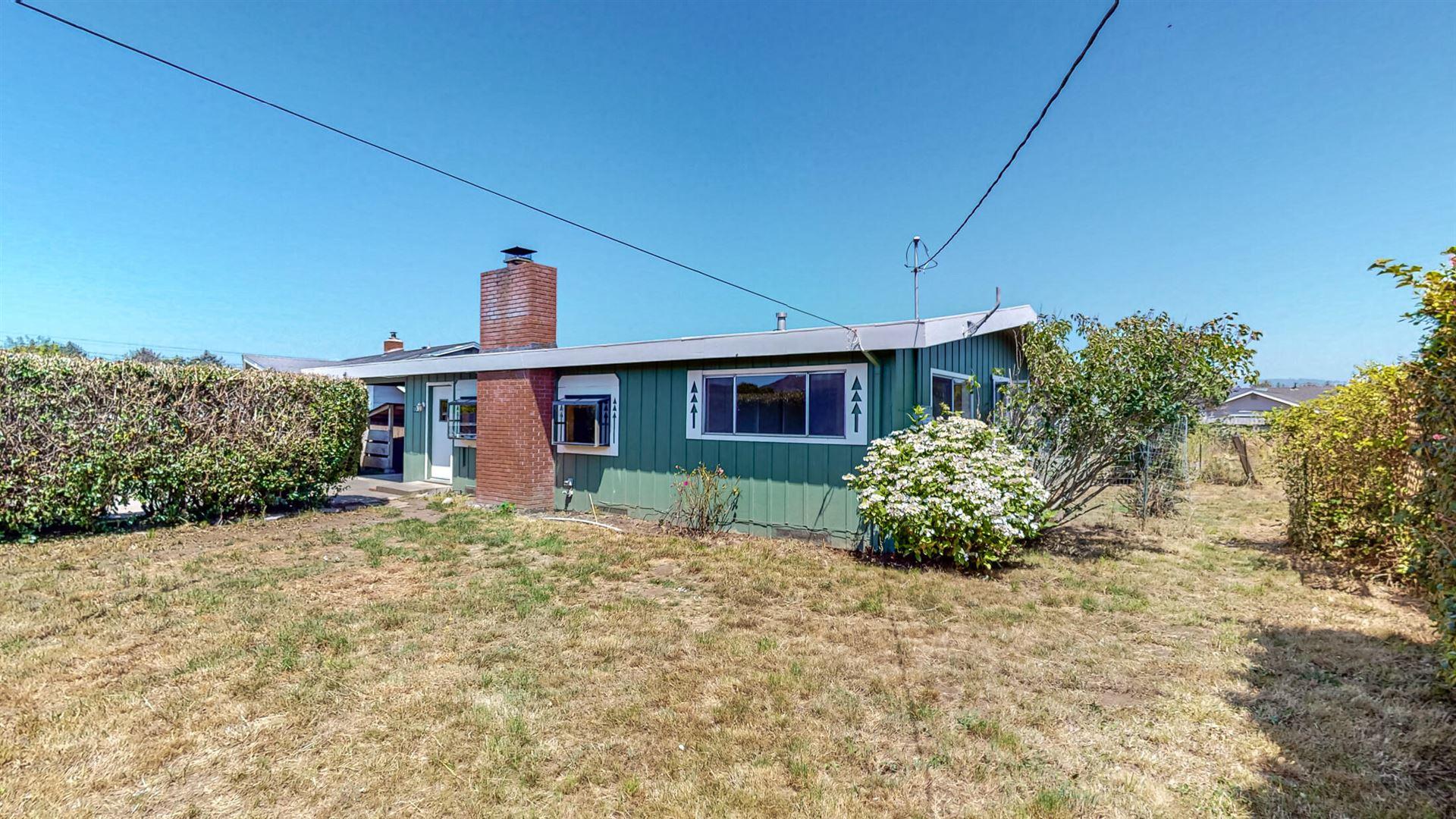 1825 Ocean Drive, McKinleyville, CA 95519 - MLS#: 259652