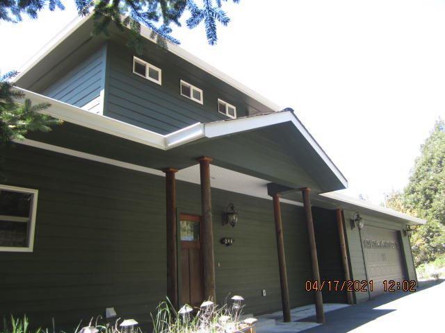 246 Hemlock Road, Shelter Cove, CA 95589 - MLS#: 259658