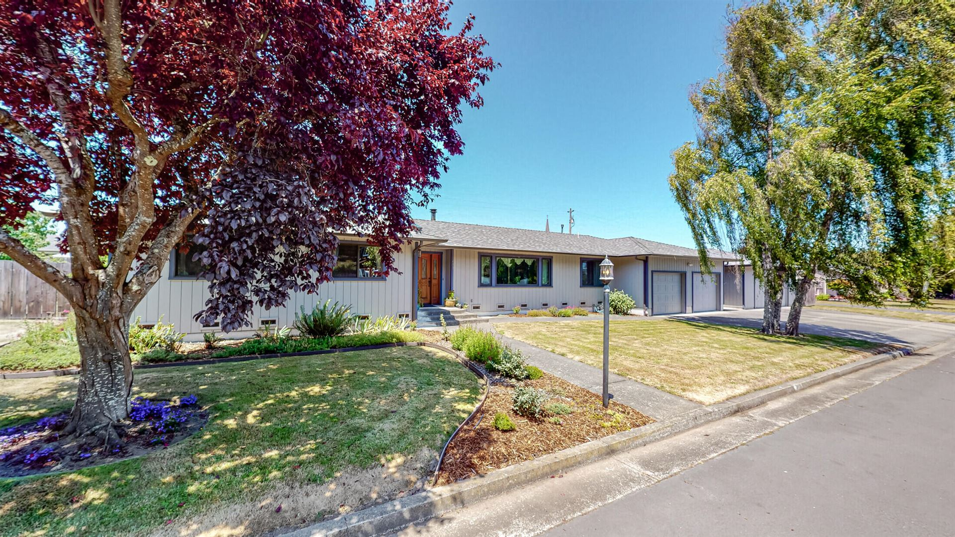 403 Emerson Lane, Ferndale, CA 95536 - MLS#: 259668