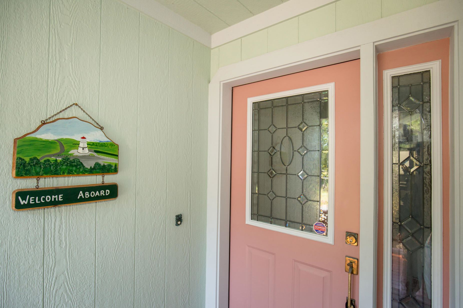 1001 Spring Road, Shelter Cove, CA 95589 - MLS#: 259674