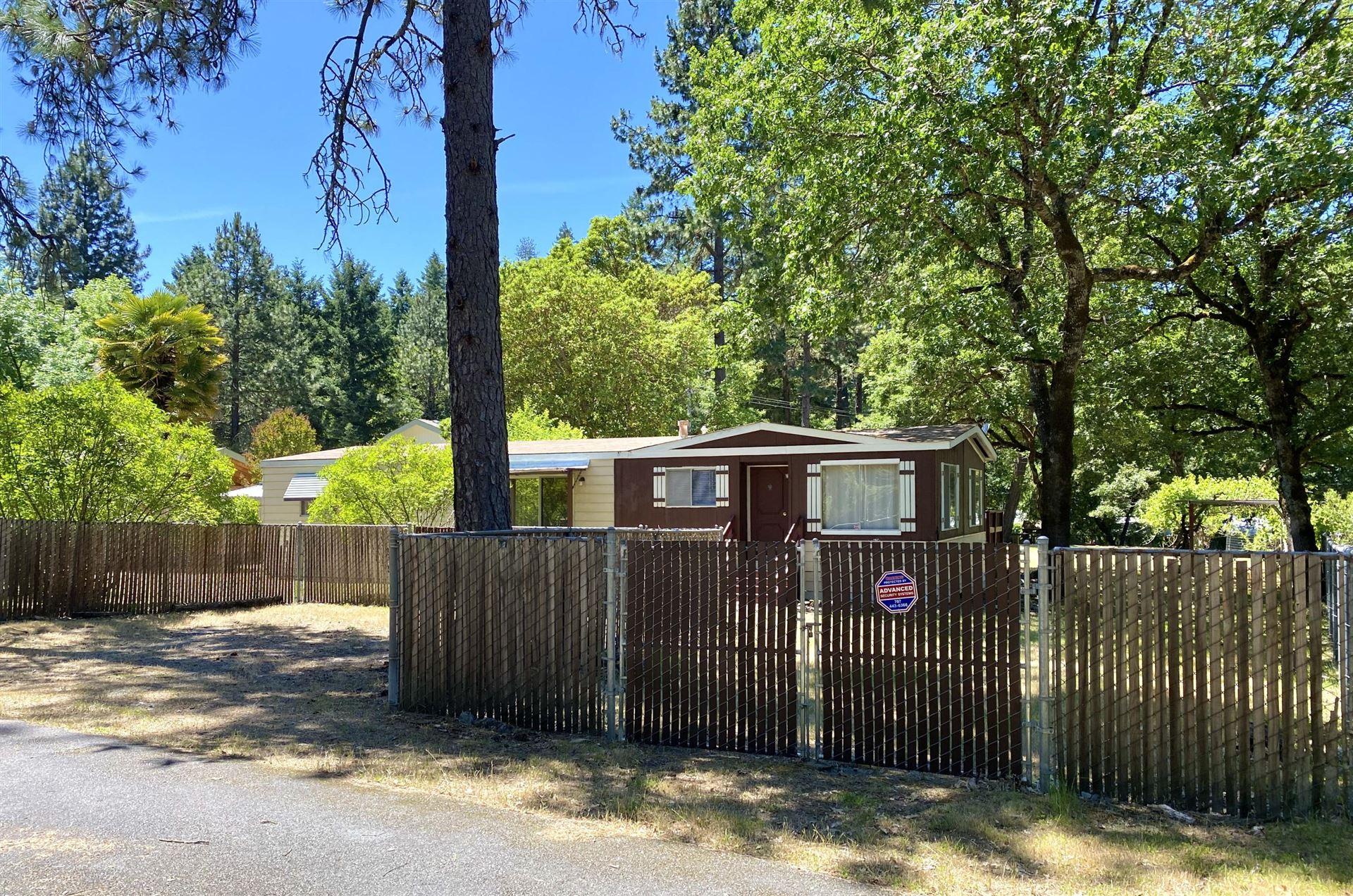 92 Oak Lane, Willow Creek, CA 95573 - MLS#: 256687