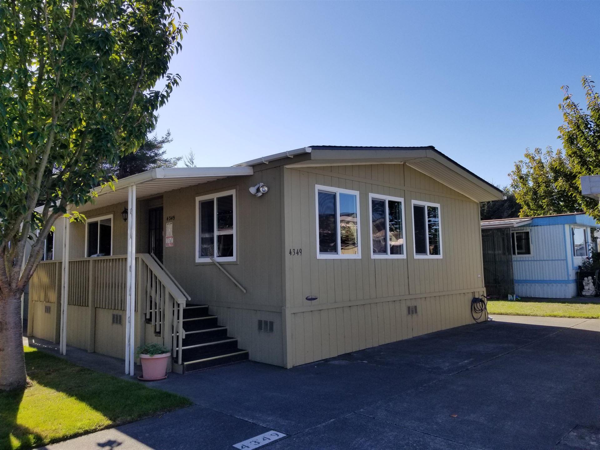 4349 Bay Meadows Court, Arcata, CA 95521 - MLS#: 257697