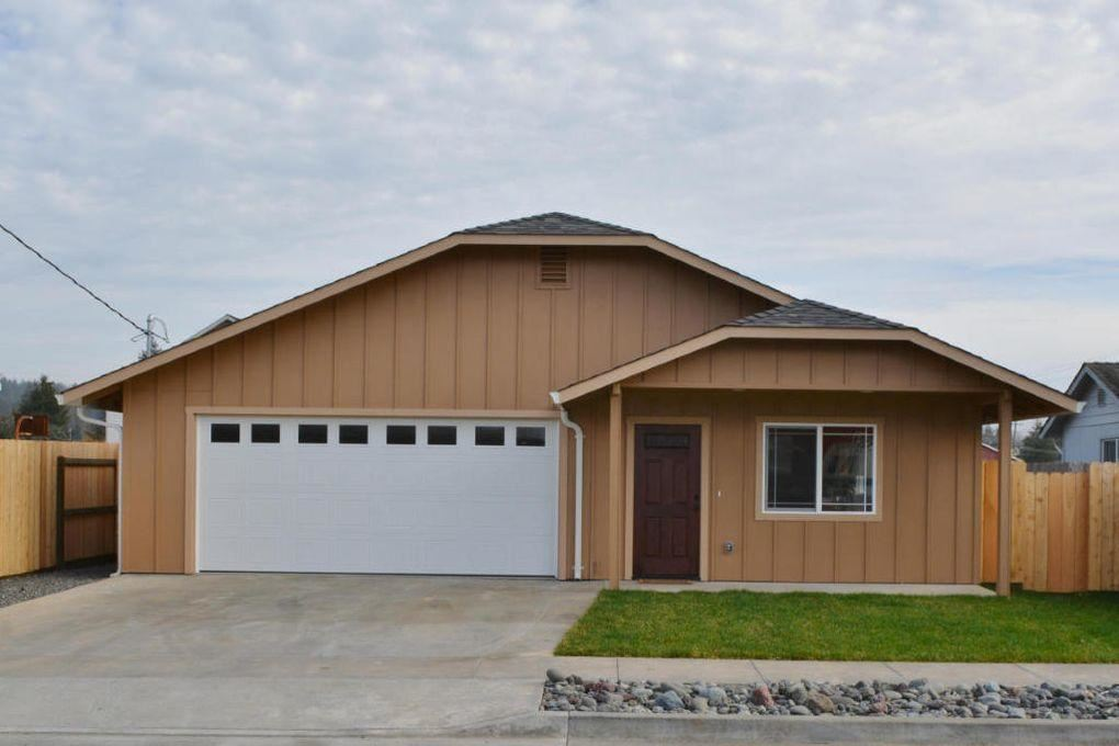 1711 Van Eaton Avenue, McKinleyville, CA 95519 - MLS#: 258698