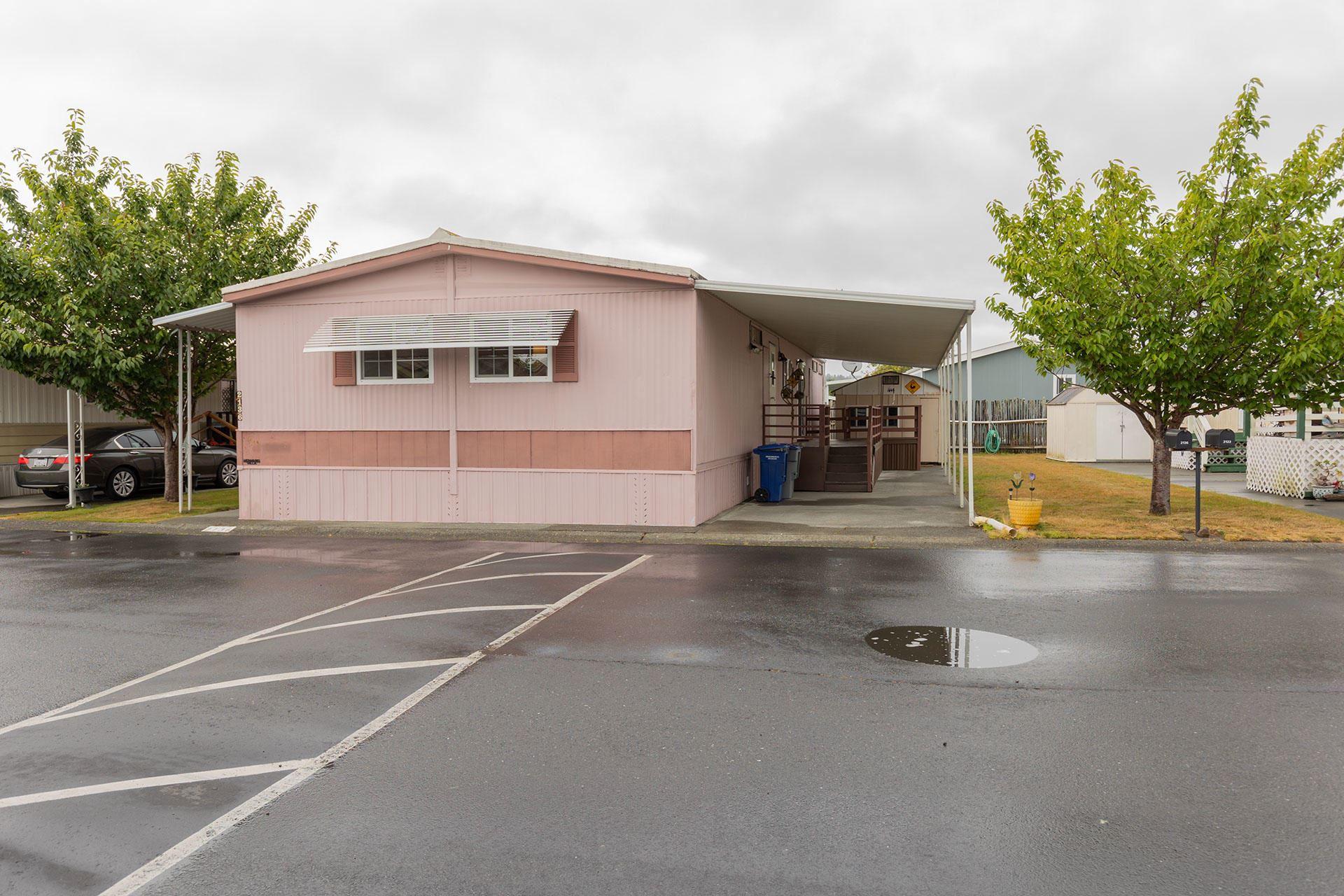 2136 Appaloosa Lane, Arcata, CA 95521 - MLS#: 259704