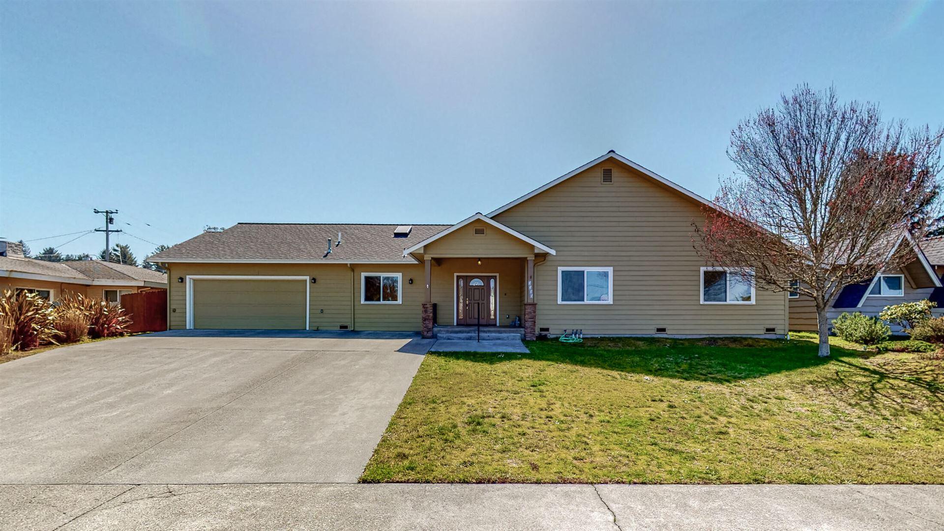 2300 Norman Court, Eureka, CA 95503 - MLS#: 258709