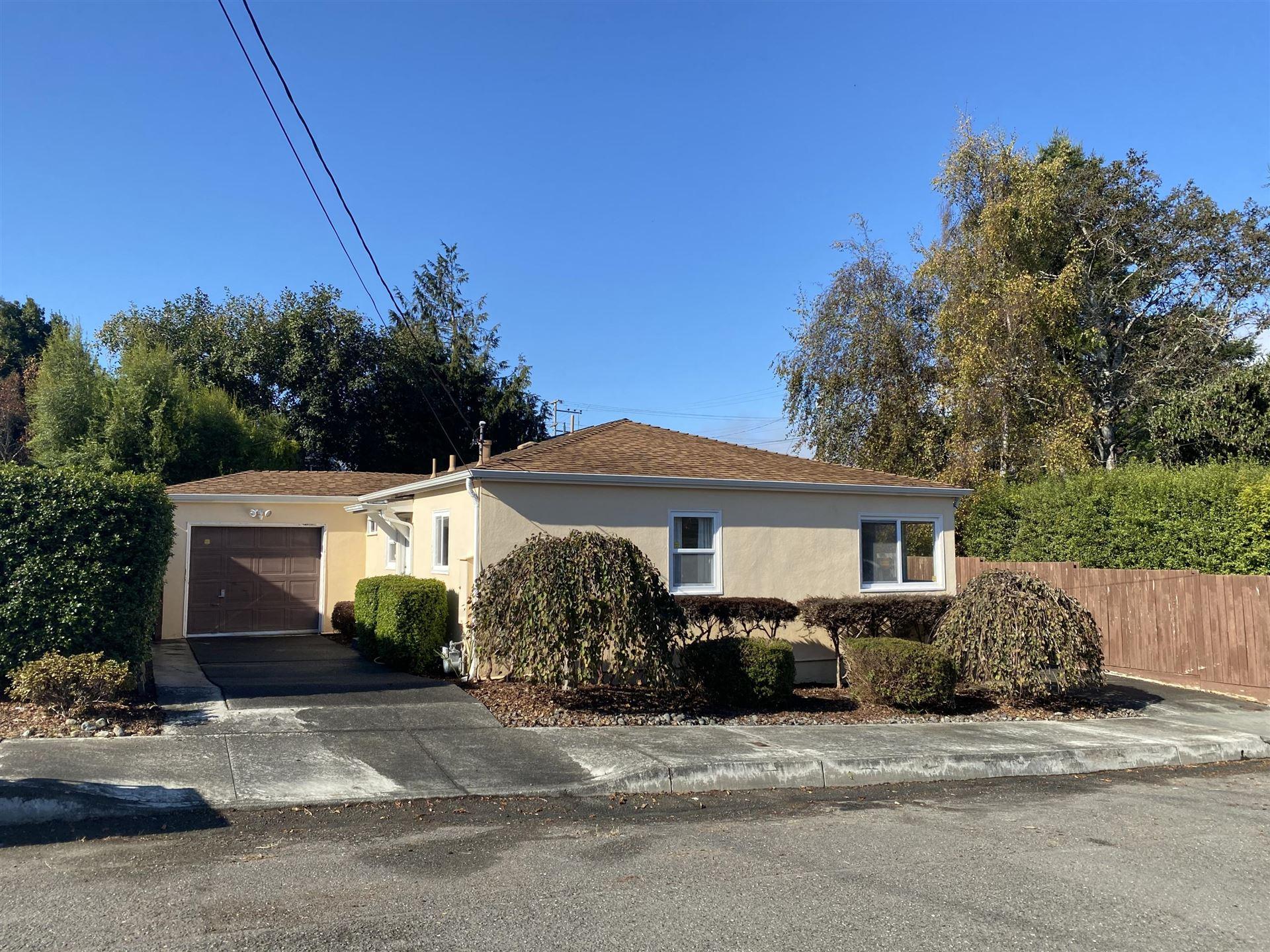 814 P Street, Eureka, CA 95501 - MLS#: 257719