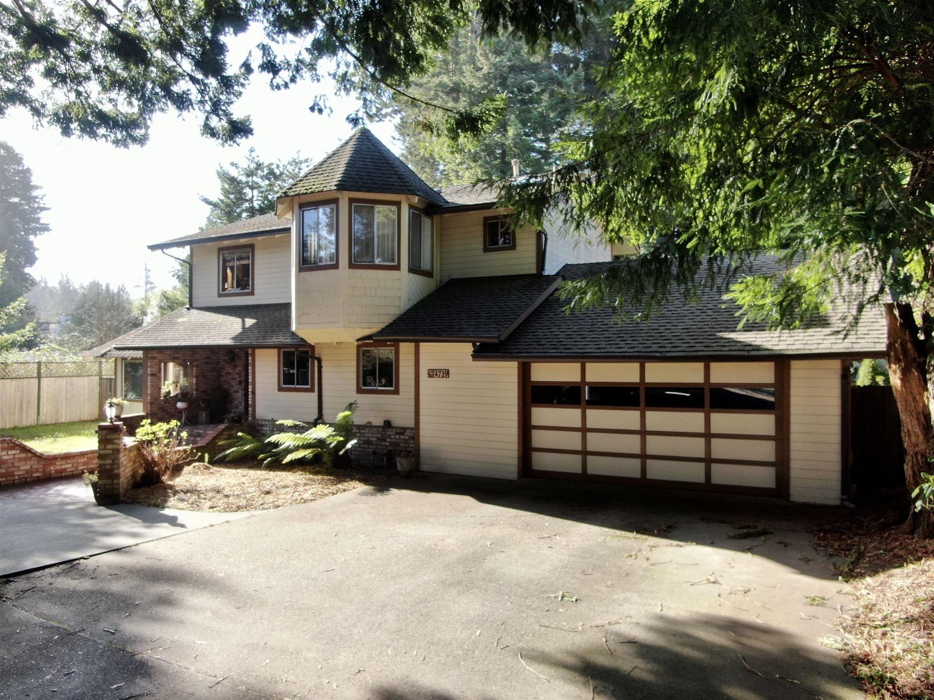 4729 Briggs Lane, Eureka, CA 95503 - MLS#: 258736