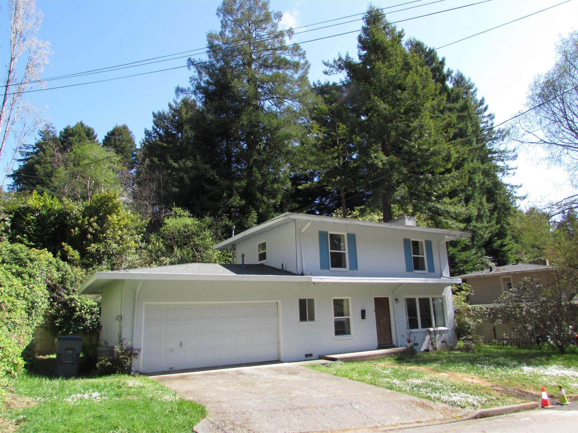 716 Patrick Court, Arcata, CA 95521 - MLS#: 258758