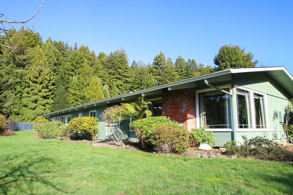 3978 Jacoby Creek Road, Arcata, CA 95521 - #: 255815
