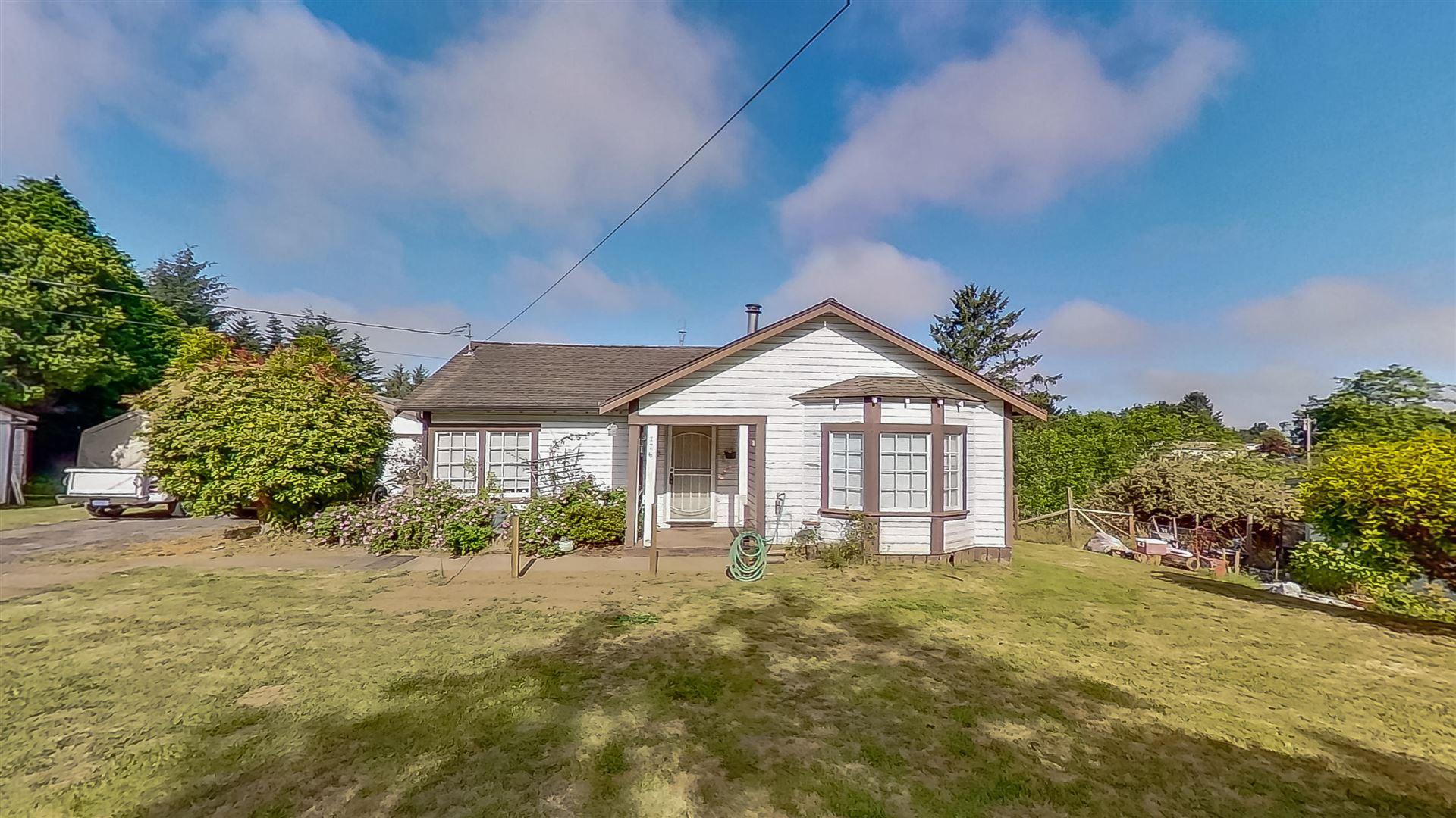 3466 Dows Prairie Road, McKinleyville, CA 95519 - MLS#: 256826