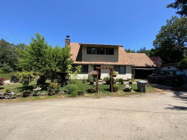70 Cedar Lane, Redway, CA 95560 - MLS#: 256827