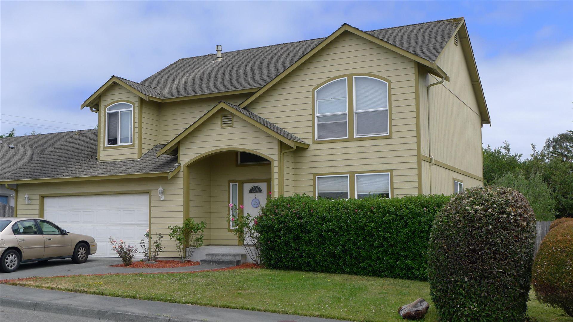 5325 Bay Pointe Court, Eureka, CA 95503 - MLS#: 256845