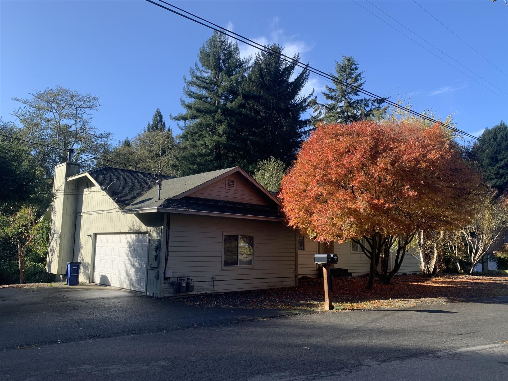 71 E California Avenue, Arcata, CA 95521 - MLS#: 257874