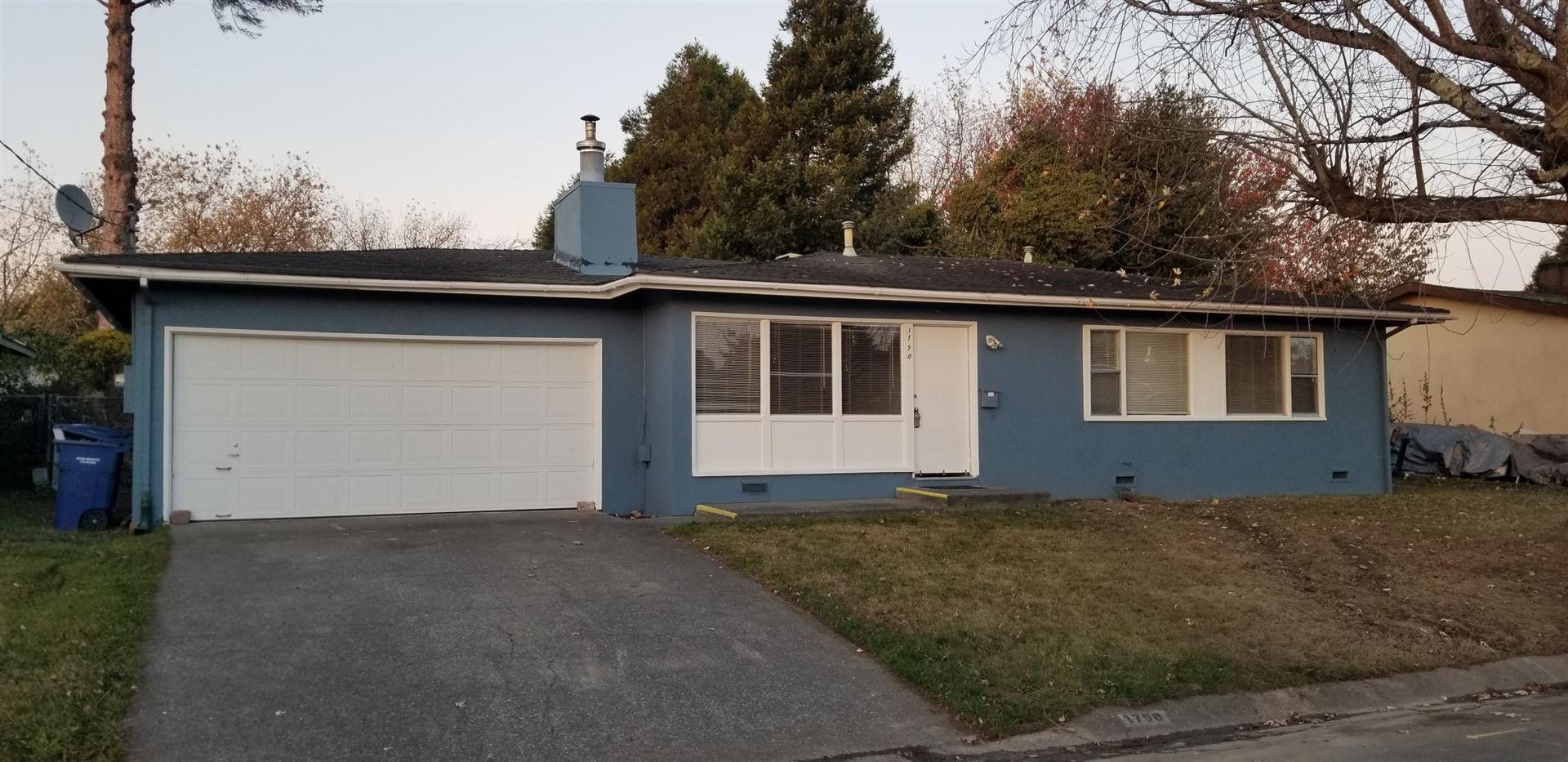 1790 Stewart Avenue, Arcata, CA 95521 - MLS#: 257888
