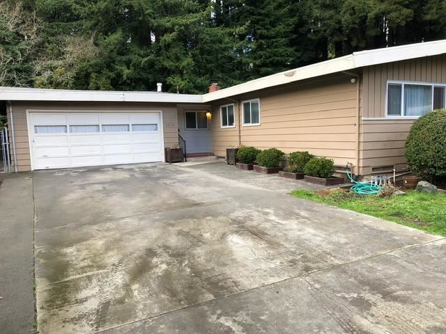 1890 County Lane, Eureka, CA 95501 - MLS#: 257894