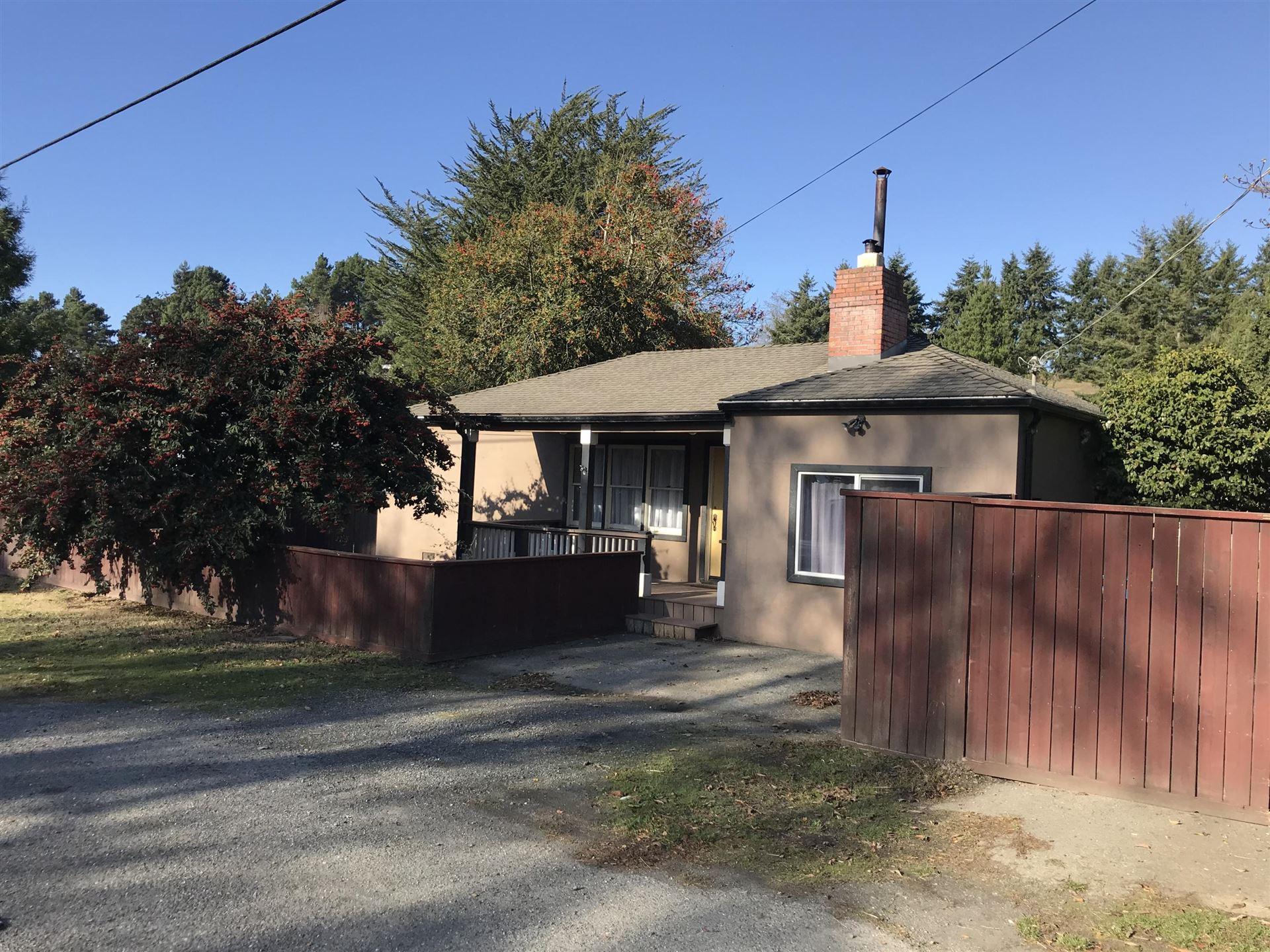 6787 Rohnerville Road, Hydesville, CA 95547 - MLS#: 257896
