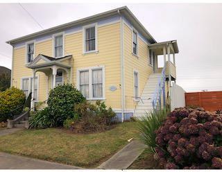 2514 C Street, Eureka, CA 95501 - MLS#: 257900