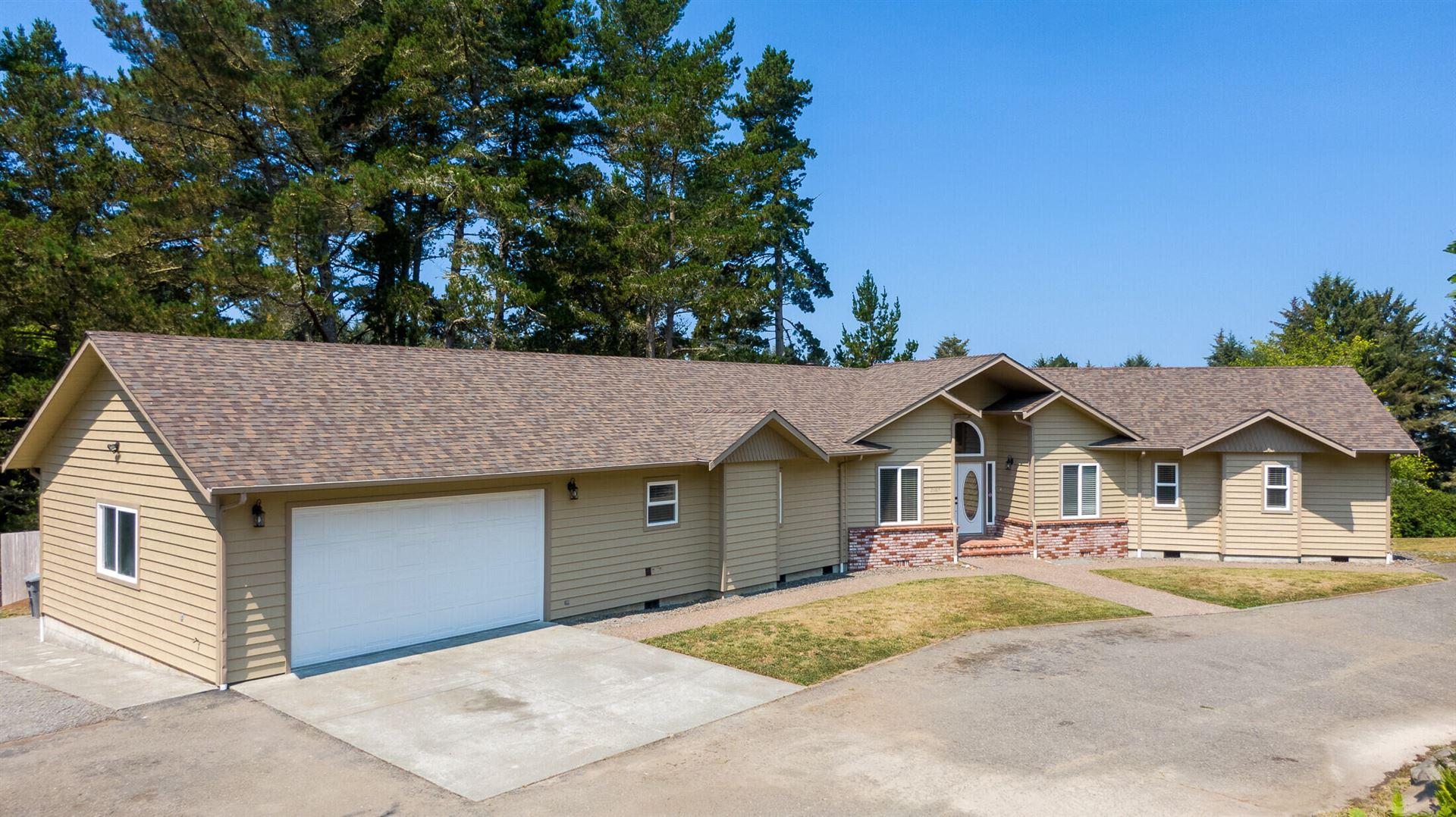 2185 Chad Lane, Humboldt Hill, CA 95503 - MLS#: 259902