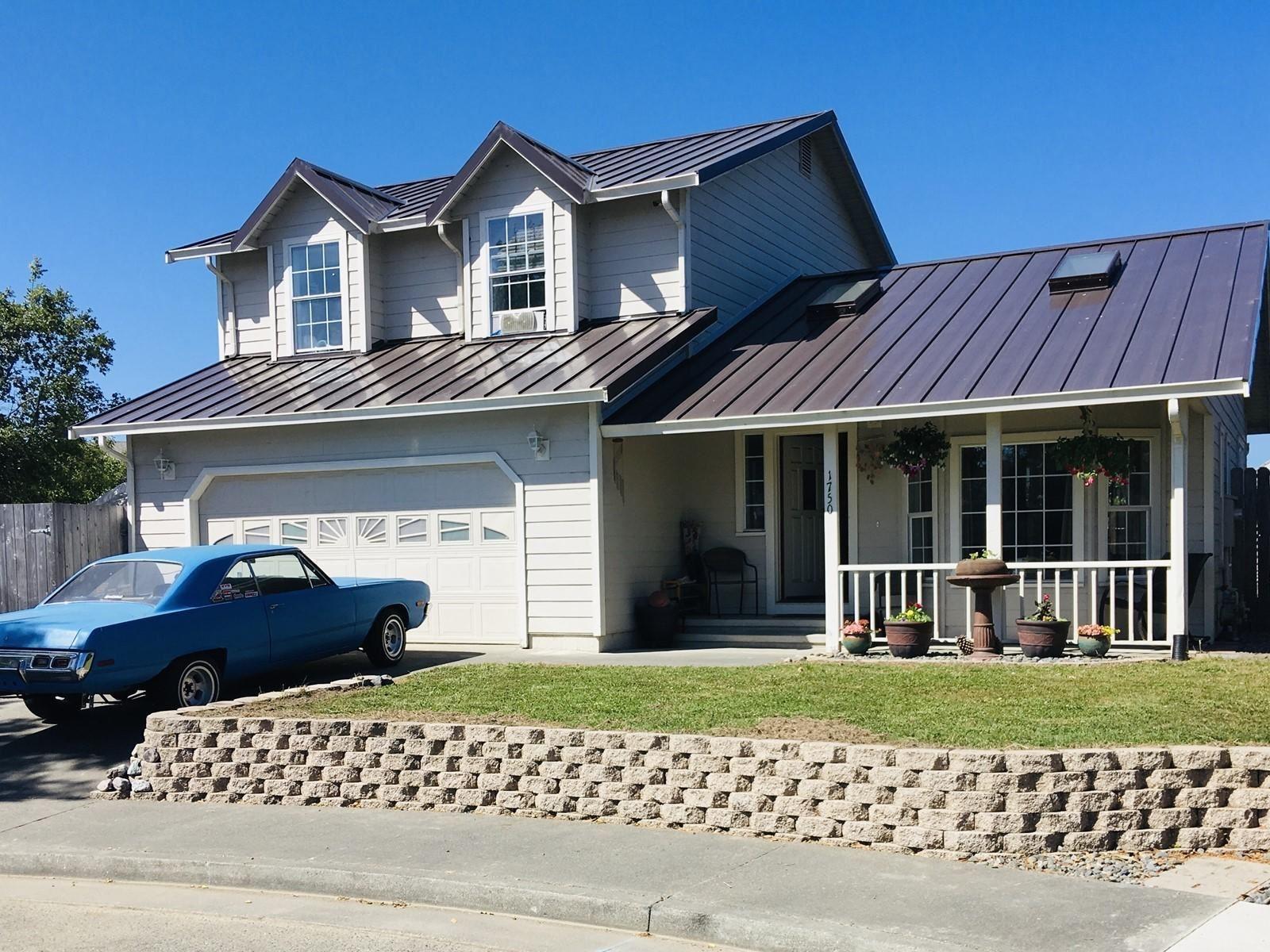1750 Jessica Court, Arcata, CA 95521 - #: 259904