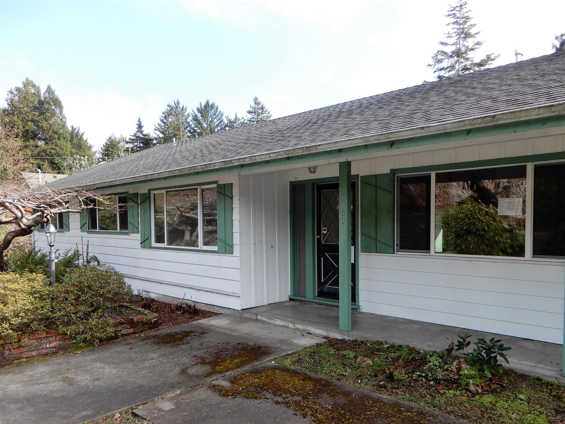 1430 Buhne Street, Eureka, CA 95501 - MLS#: 258916