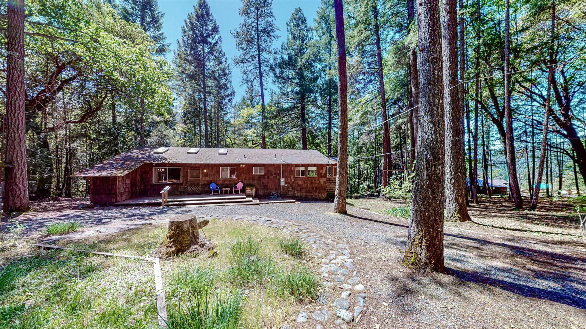 193 & 201 Coon Creek Road, Salyer, CA 95563 - MLS#: 258942