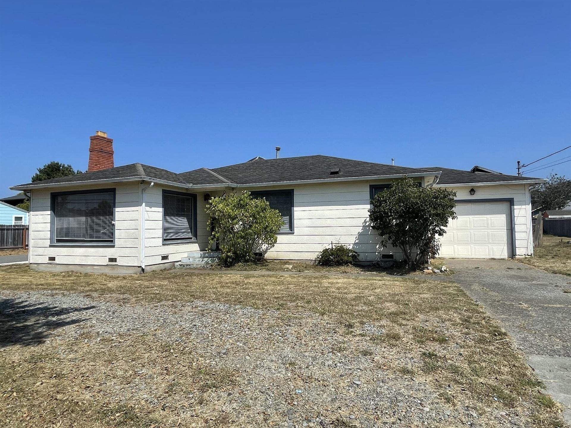 2241 Mckinleyville Avenue, McKinleyville, CA 95519 - MLS#: 259947