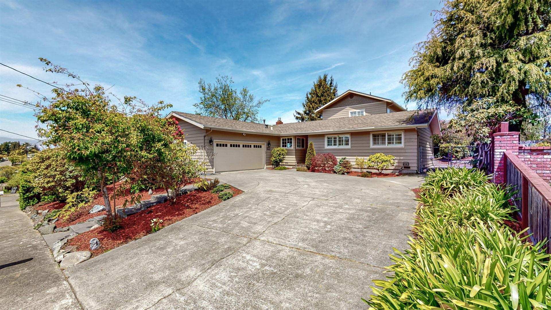 2271 Kipling Drive, Eureka, CA 95503 - MLS#: 258950