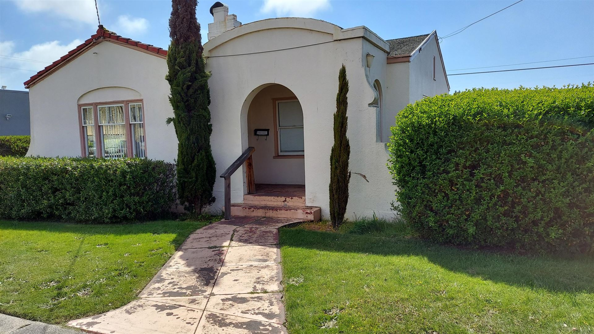 3004 H Street, Eureka, CA 95501 - MLS#: 258951