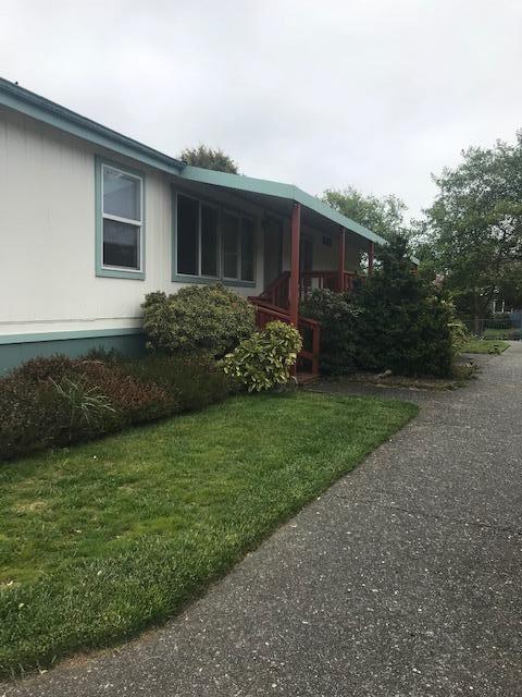 1090 Murray Road, McKinleyville, CA 95519 - MLS#: 258954
