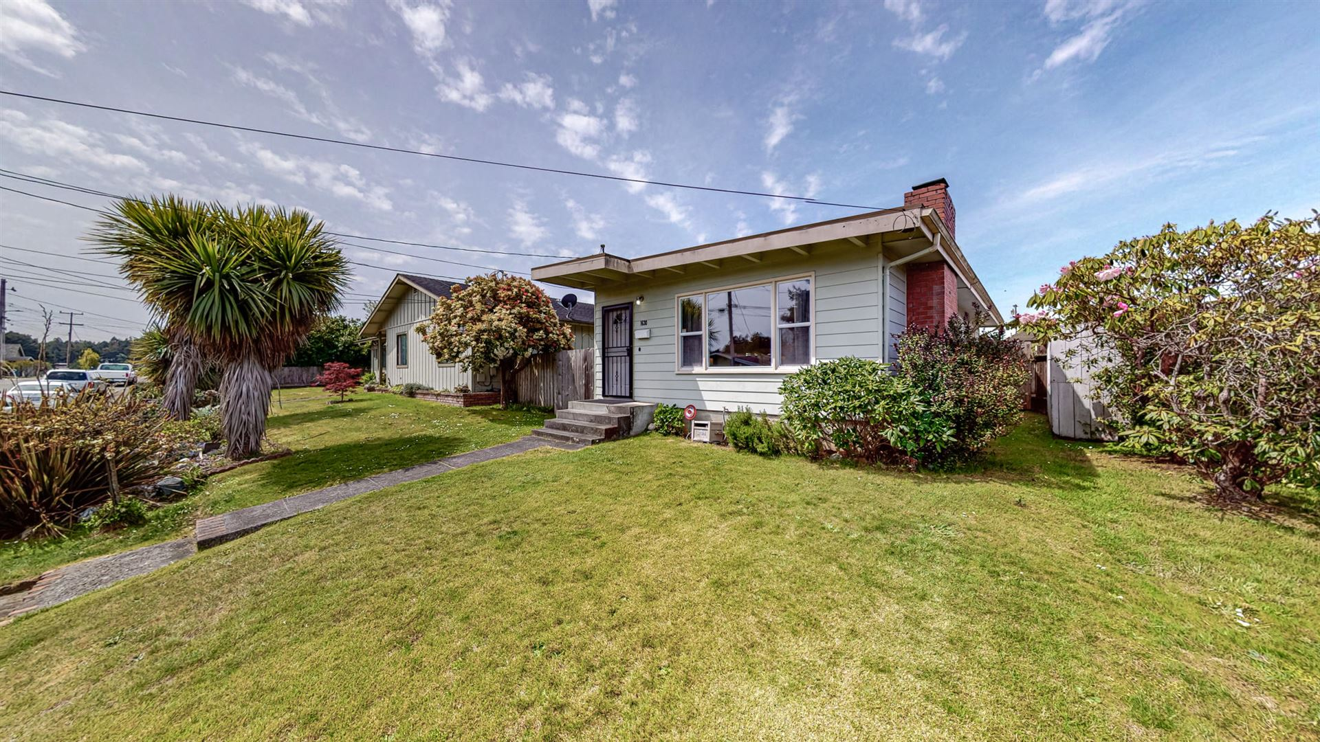 1630 East Avenue, Eureka, CA 95501 - MLS#: 258970