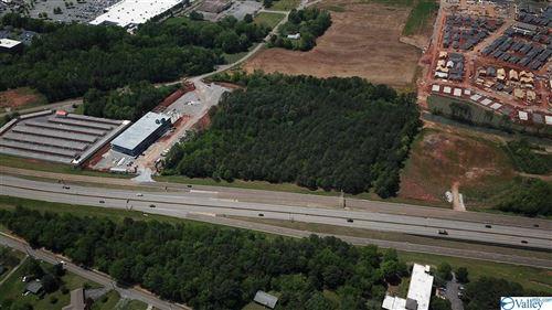 Photo of 0 Rideout Road, Huntsville, AL 35810 (MLS # 1780000)