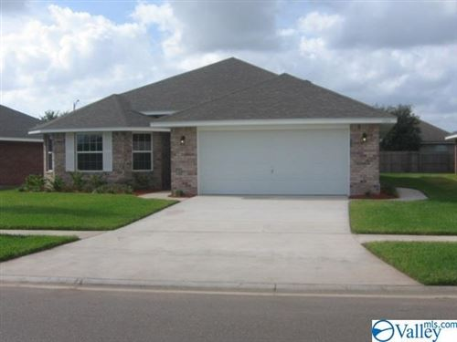 Featured picture for the property 1124002