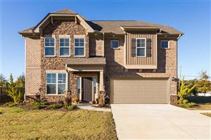 Photo of 15246 SW LAKESIDE TRAIL, HUNTSVILLE, AL 35803 (MLS # 1024003)