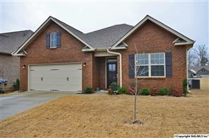 Photo of 1434 CREEKSIDE COURT, CULLMAN, AL 35055 (MLS # 1085003)