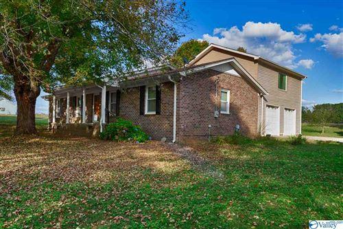 Photo of 28836 OLD SCHOOL HOUSE ROAD, ARDMORE, AL 35739 (MLS # 1155005)